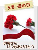 mother1p_1.jpg